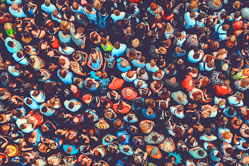 What is Herd Immunity, and How do We Get There?