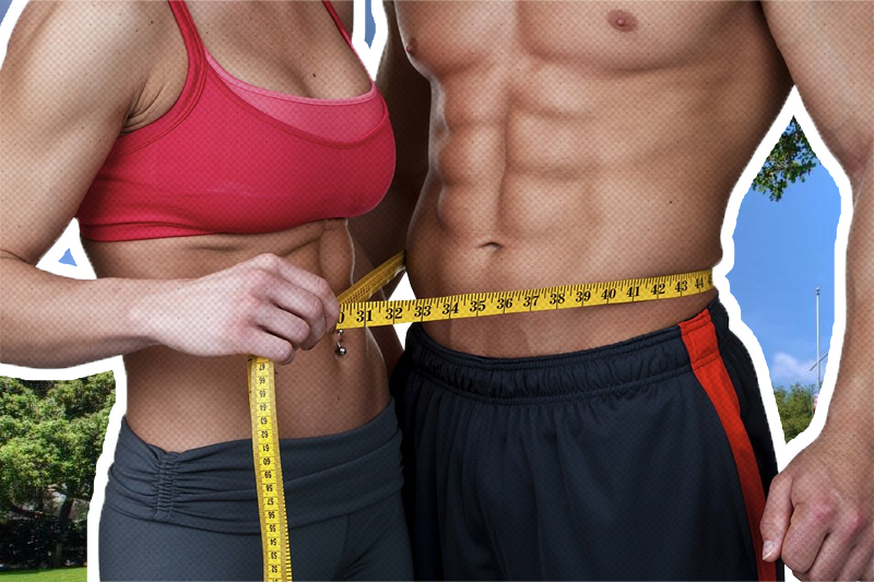 Why Weight Loss is a Different Battle for Men and Women
